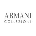 armani-collezioni