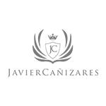 Javier-Canizares